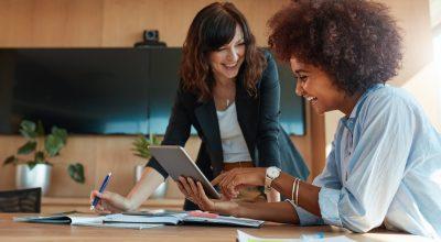 Muito além de obrigatório: entenda a importância do registro de funcionários
