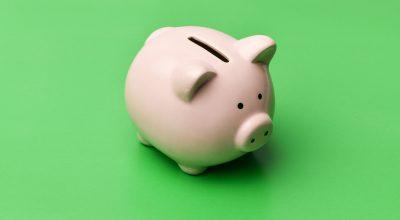 Quer mais controle financeiro em 2020? Veja essas dicas!