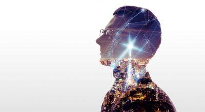 A transformação digital é agora! Saiba como implementar no seu negócio