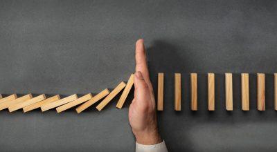 7 erros de gestão que podem complicar a sua empresa