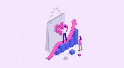 Aumente suas vendas: 5 estratégias para você adotar na sua empresa