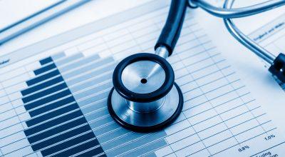 Contabilidade para médicos: como escolher a mais adequada?