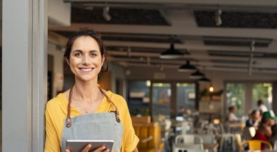Como a terceirização das rotinas financeiras pode beneficiar pequenos negócios?