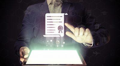 O que é certificado digital e quais vantagens ele pode trazer ao empreendedor?