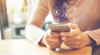 Pix: entenda o que é e como funciona o novo sistema de pagamentos